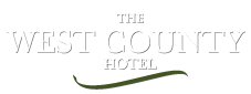 West County Hotel